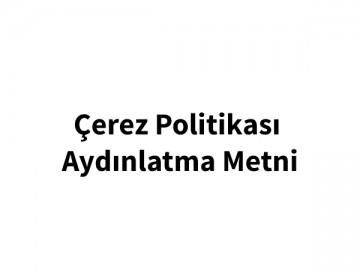 internet-sitesi-veri-guvenligi-gizliligi-ve-cerez-politikasi-aydinlatma-metni
