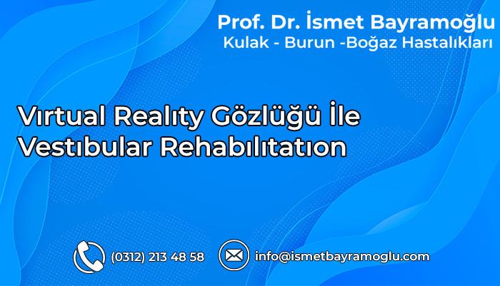 virtual-reality-gozlugu-ile-vestibular-rehabilitation