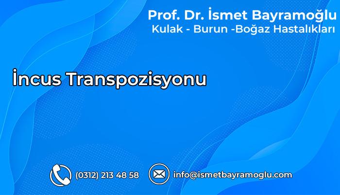 incus-transpozisyonu