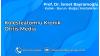 kolesteatomlu-kronik-otitis-media